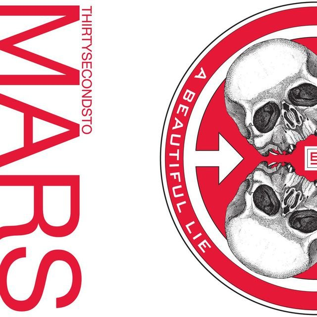 A Beautiful Lie (Brazilian Version)