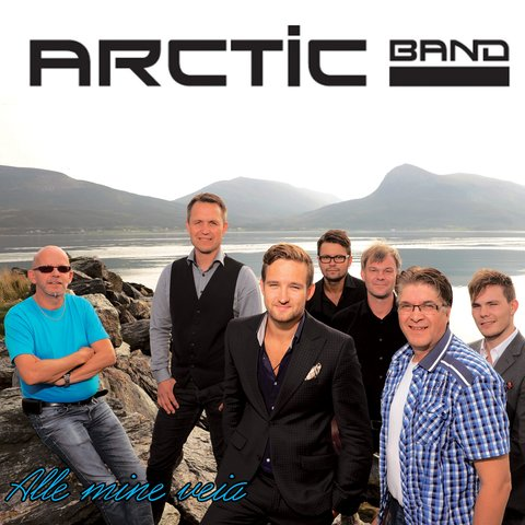 Arctic Band