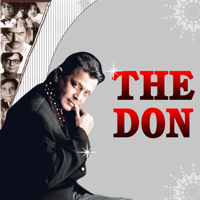 The Don (Original Motion Picture Soundtrack)