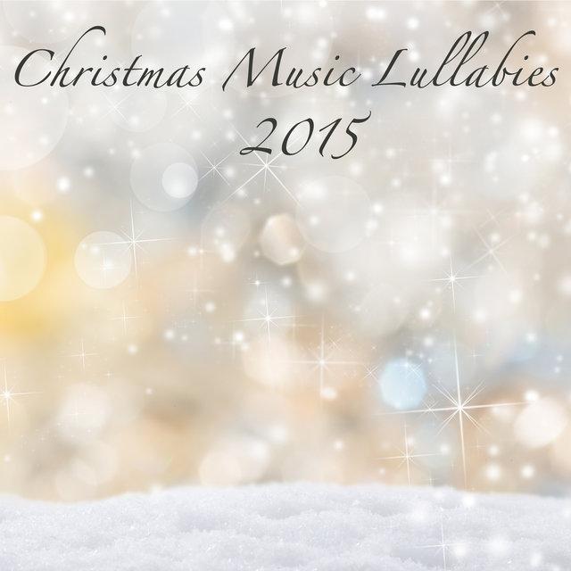 christmas music lullabies 2015 soft new age classical christmas songs for your baby sleep - Christmas Music Classics