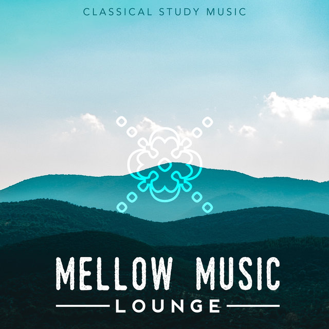 Mellow Music Lounge