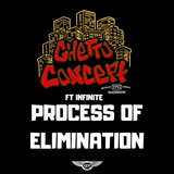 Process of Elimination (feat. Infinite)