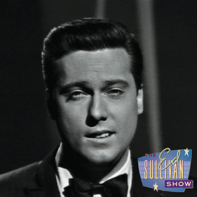 Call Me Irresponsible (Performed Live On The Ed Sullivan Show/1964)