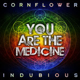 You Are The Medicine