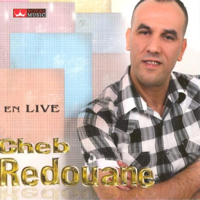 cheb redouane - waera waera