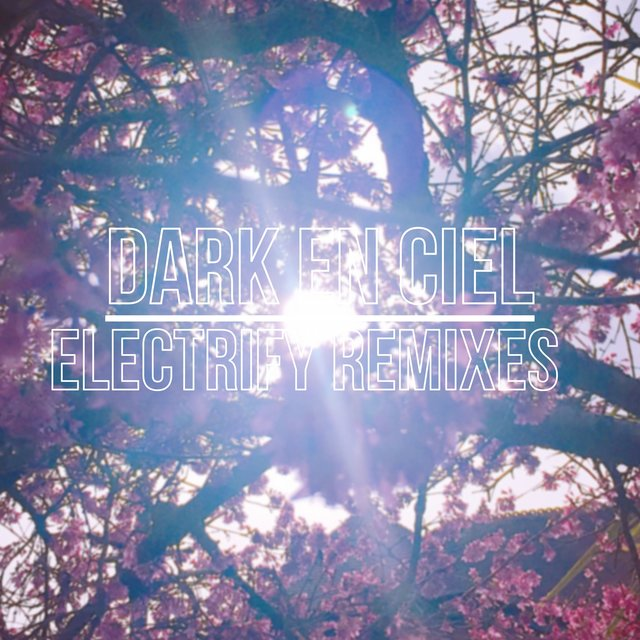 Electrify Remixes
