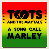A Song Call Marley