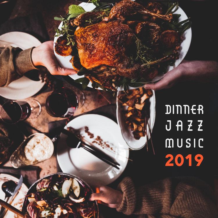 Buy Best Instrumental Background Music by Restaurant Music