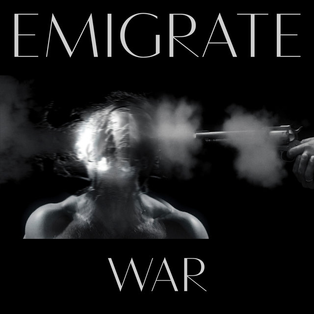 War (Remix EP)