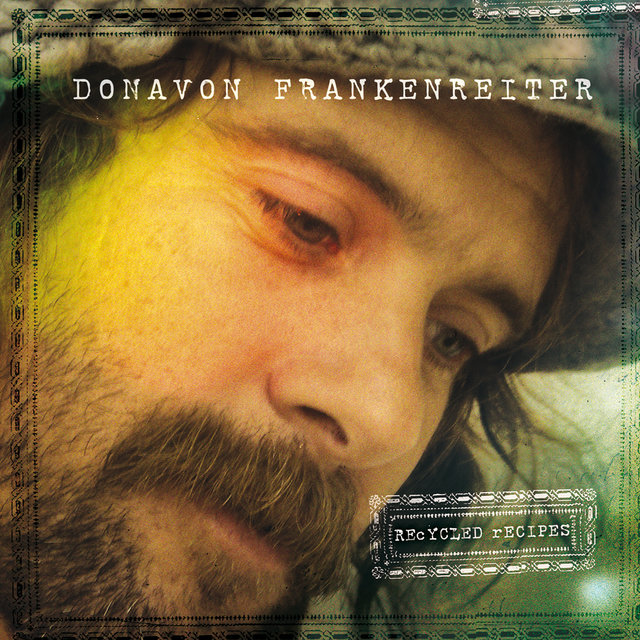 BAIXAR FRANKENREITER REVISITED CD DONAVON