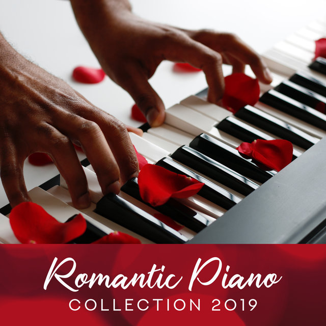 Smooth Erotic Session – Best Sensual Jazz 2019, Kamasutra