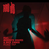 Road Trip (feat. Meredith Graves & Nick Zinner)