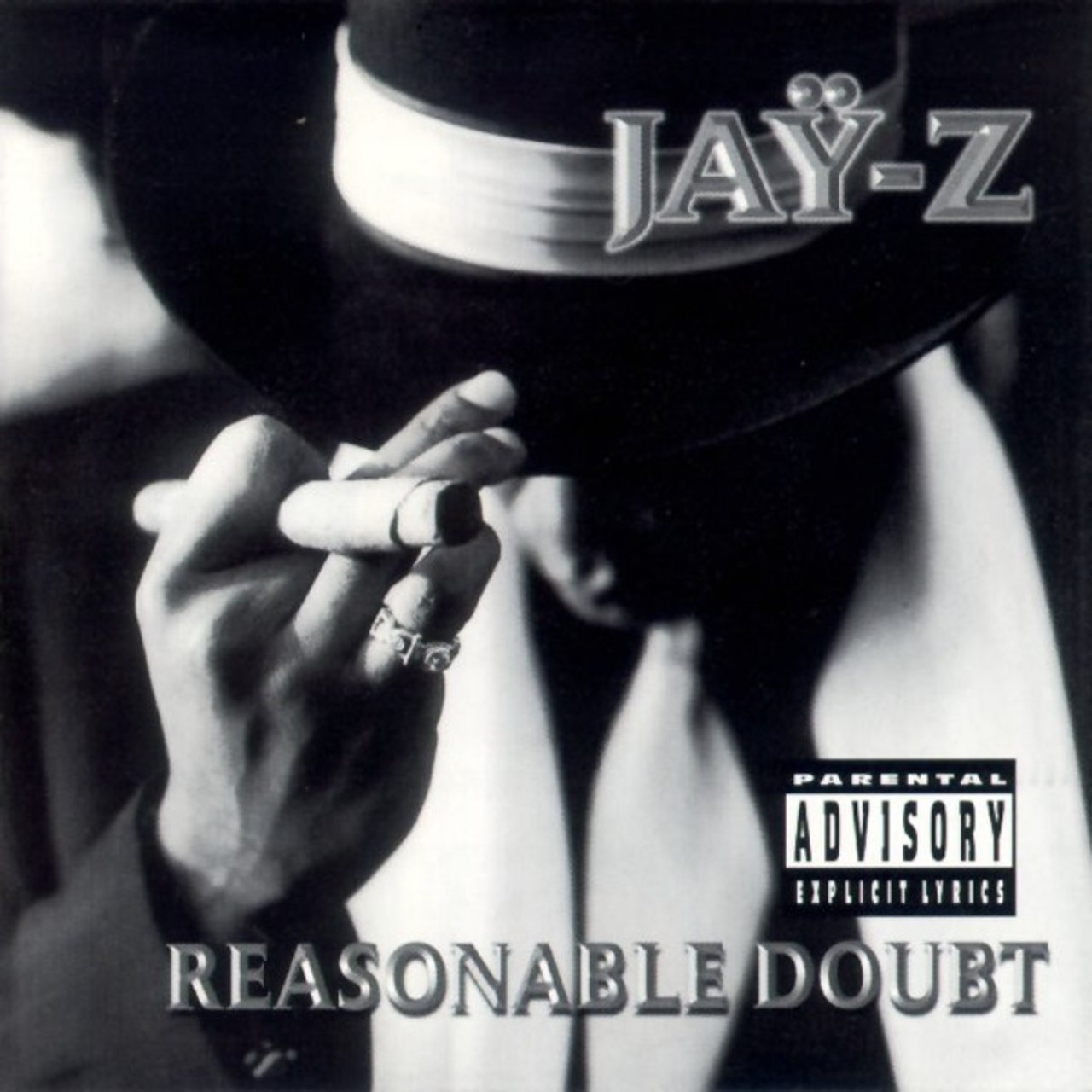 Tidal listen to reasonable doubt on tidal reasonable doubt malvernweather Choice Image