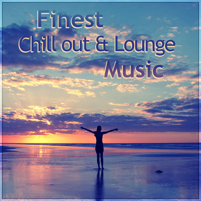 tidal listen to finest chill out lounge music sounds of nature