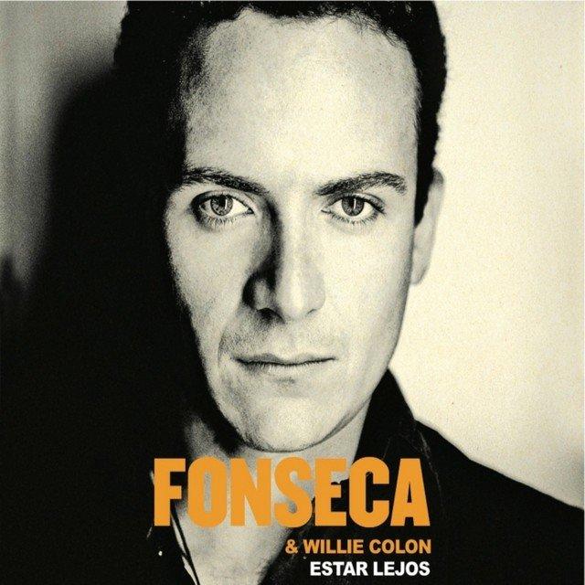 Fonseca on TIDAL