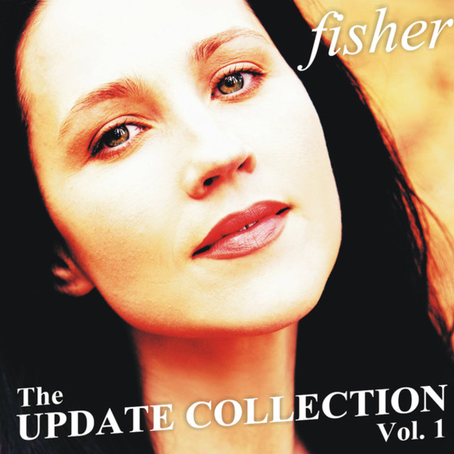 The Update Collection Vol. 1