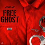 Free Ghost