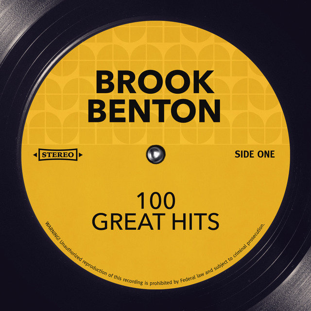 100 Great Hits