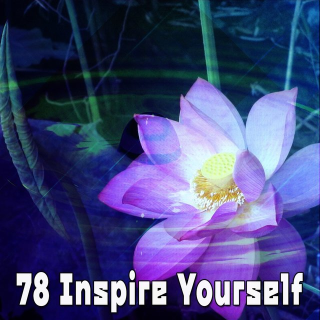 78 Inspire Yourself