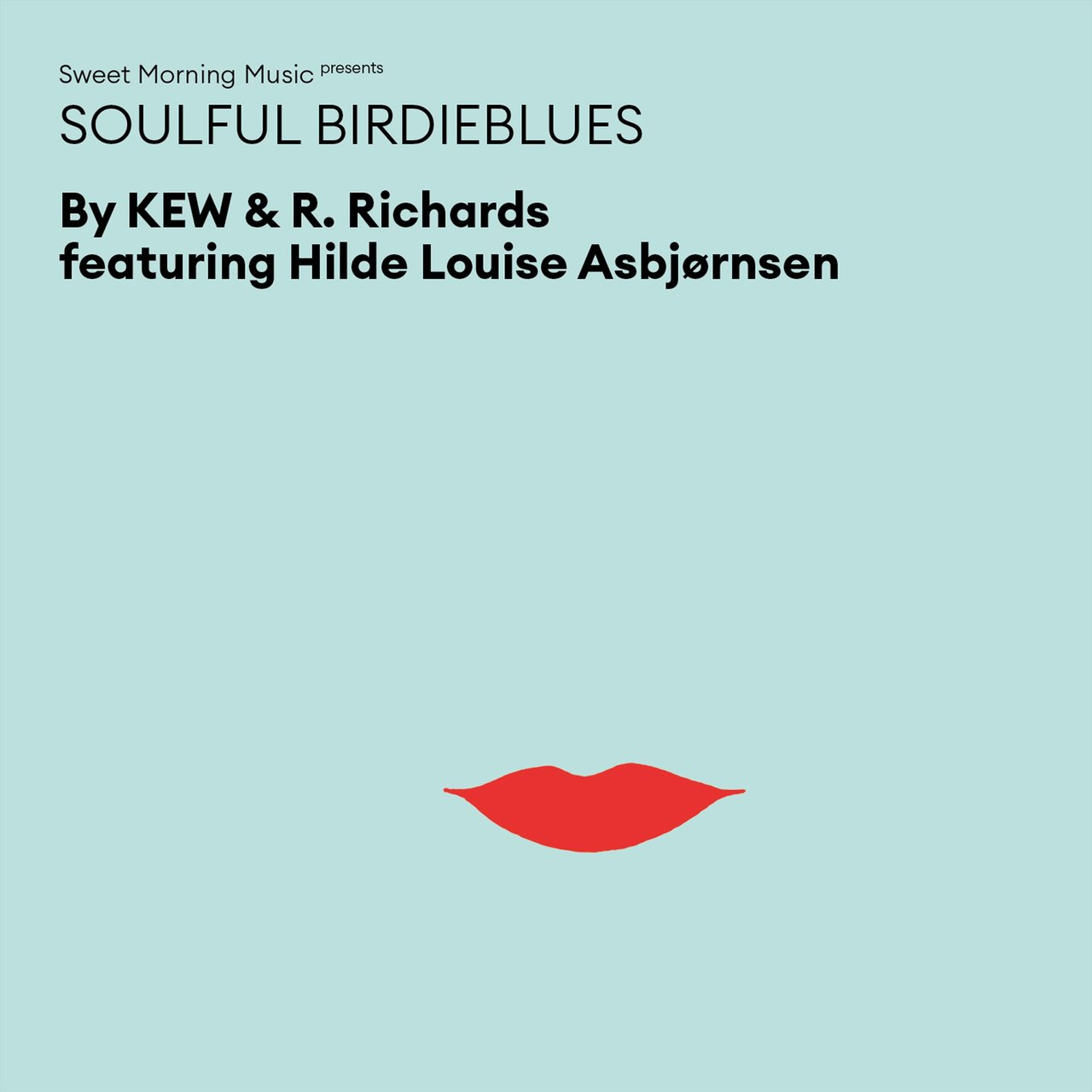 Soulful Birdieblues