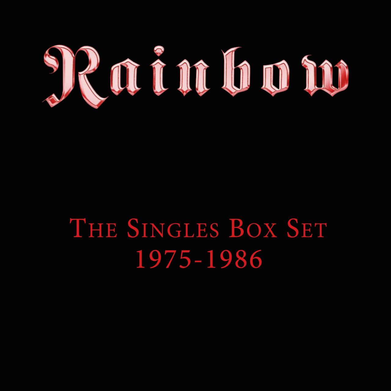 The Singles Box Set 1975-1986