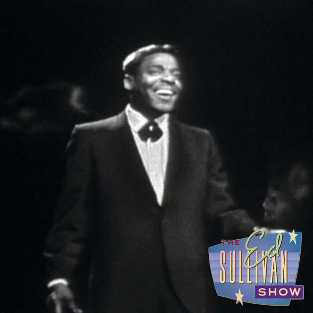 Endlessly (Performed live on The Ed Sullivan Show/1959)