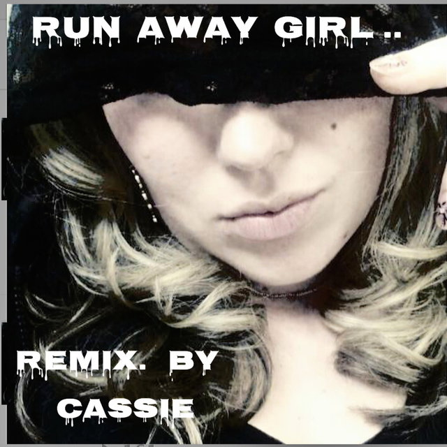 Run Away Girl (Yes Remix)