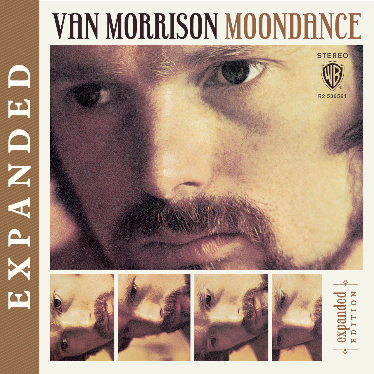 Moondance (Expanded)