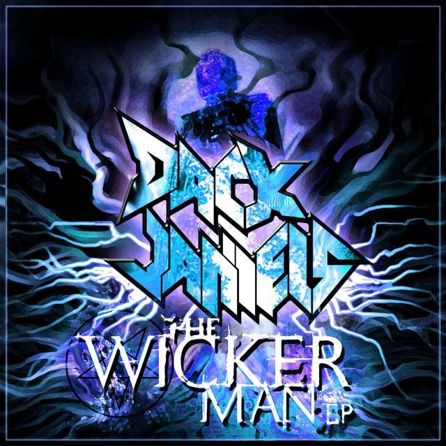 The Wicker Man EP