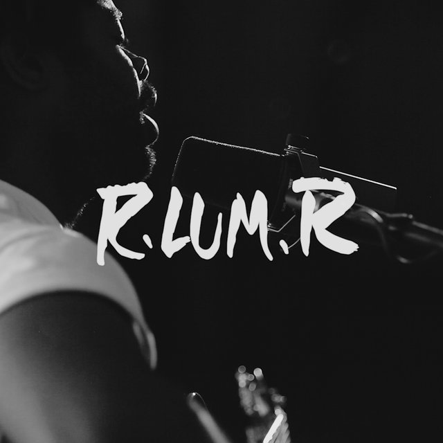 R.LUM.R | OurVinyl Sessions