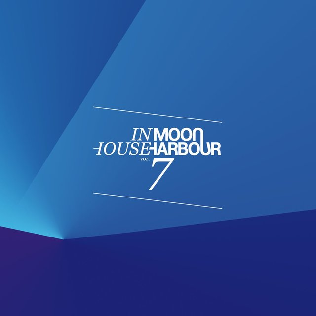 Moon Harbour Inhouse, Vol. 7