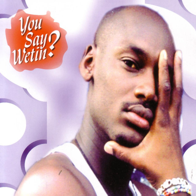 TIDAL Listen To Face 2 By 2Face Idibia On