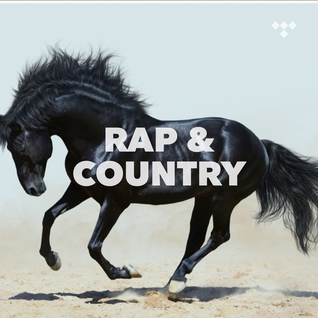 Rap & Country
