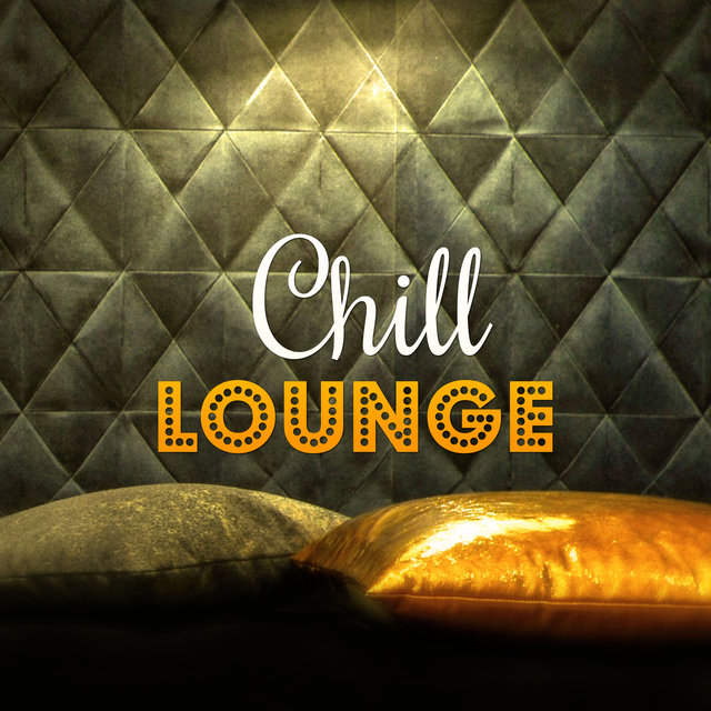 Tidal Listen To Chill Lounge Chill Out Music Deep Bounce Sunset