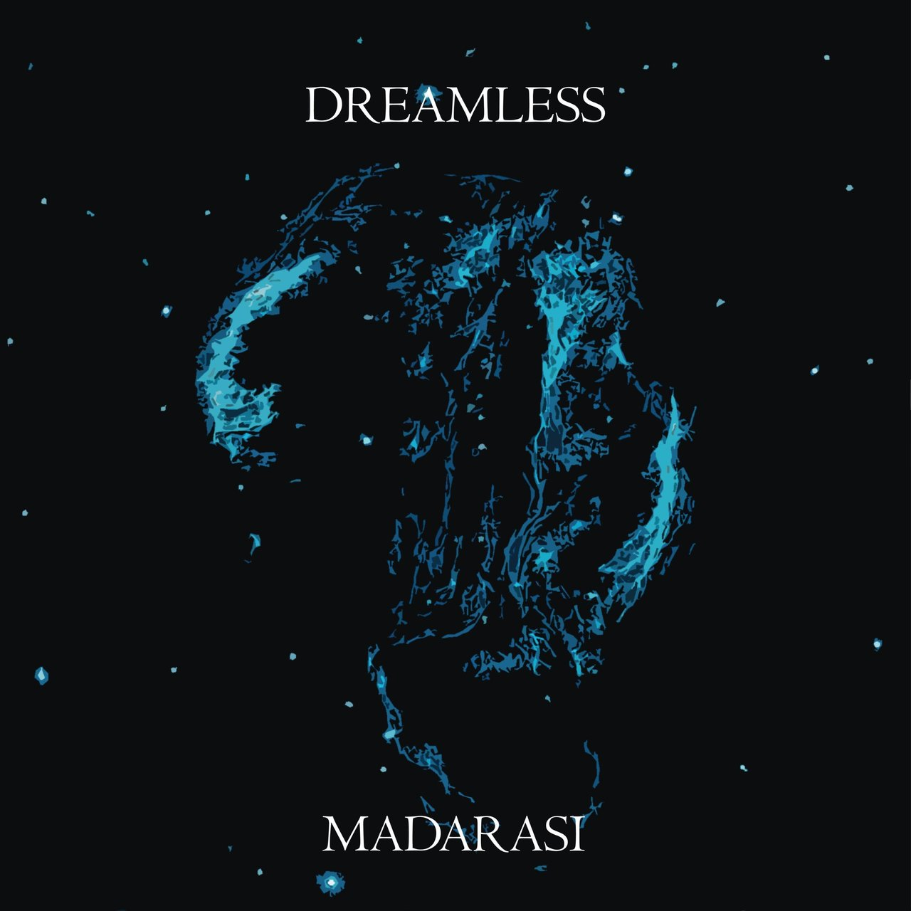 Dreamless EP