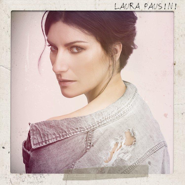 LAURA SOLITUDINE TÉLÉCHARGER PAUSINI MP3 GRATUIT LA