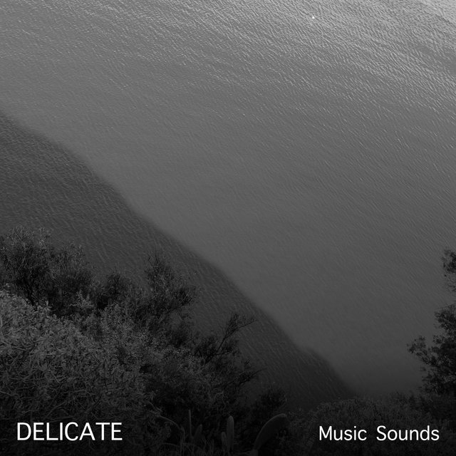#18 Delicate Music Sounds for Ultimate Spa Experience