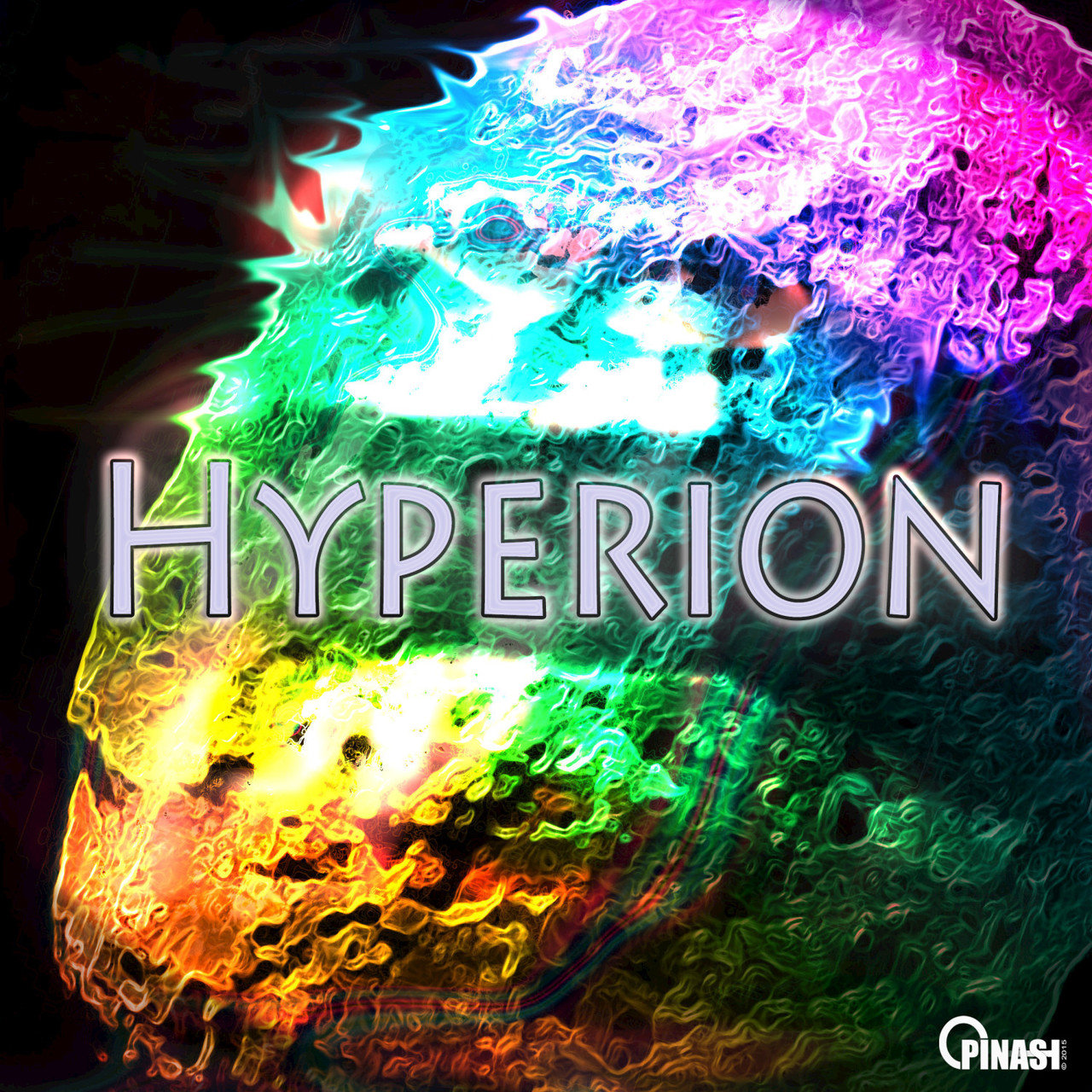 Hyperion - Single