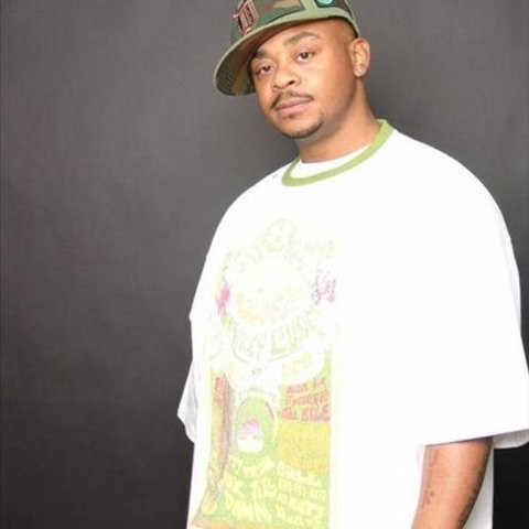 MC Breed