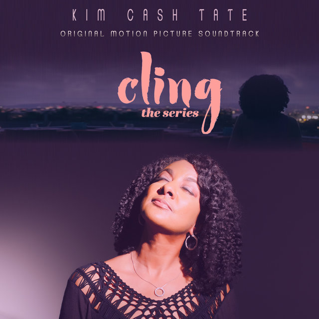 Cling the Series (Original Motion Picture Soundtrack)