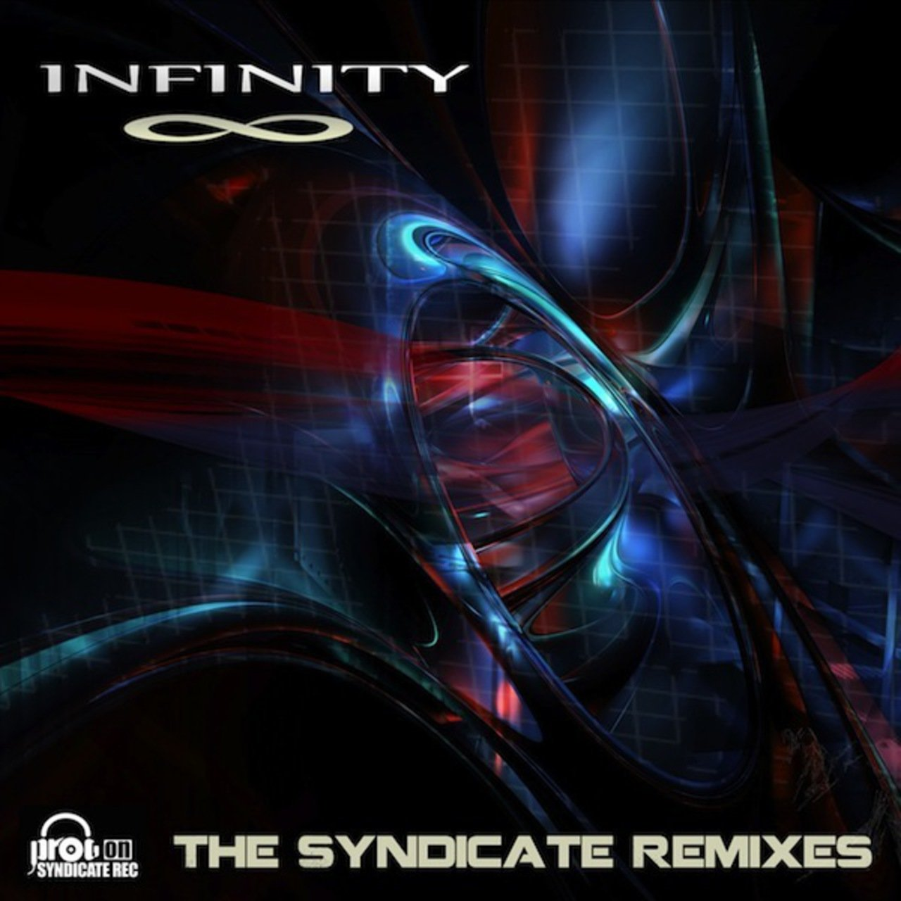 The Syndicate Remixes