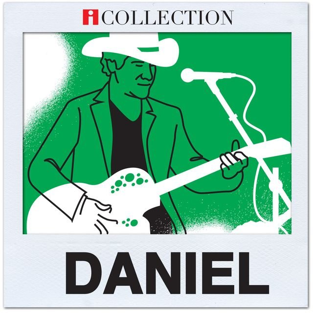 iCollection - Daniel