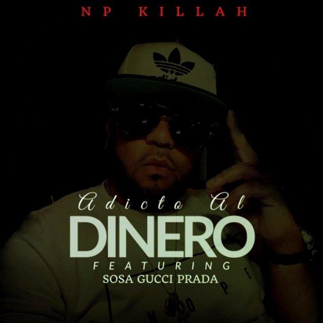 ef34c2b7cd7 TIDAL  Listen to Adicto Al Dinero on TIDAL