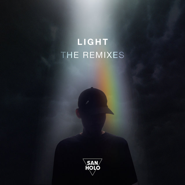 Light (Remixes)