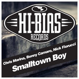 Smalltown Boy (Original Mix)