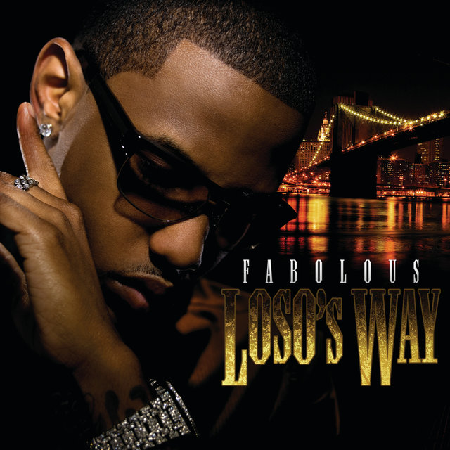 Loso's Way (Deluxe Edition (Edited))