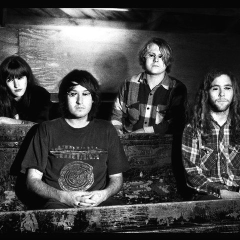 Ty Segall Band