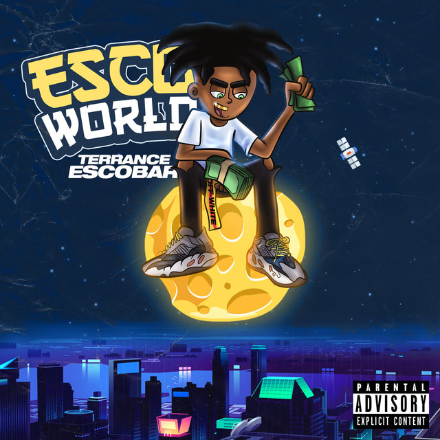 Esco World