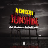 Sunshine (KVSH & Religare Remix)