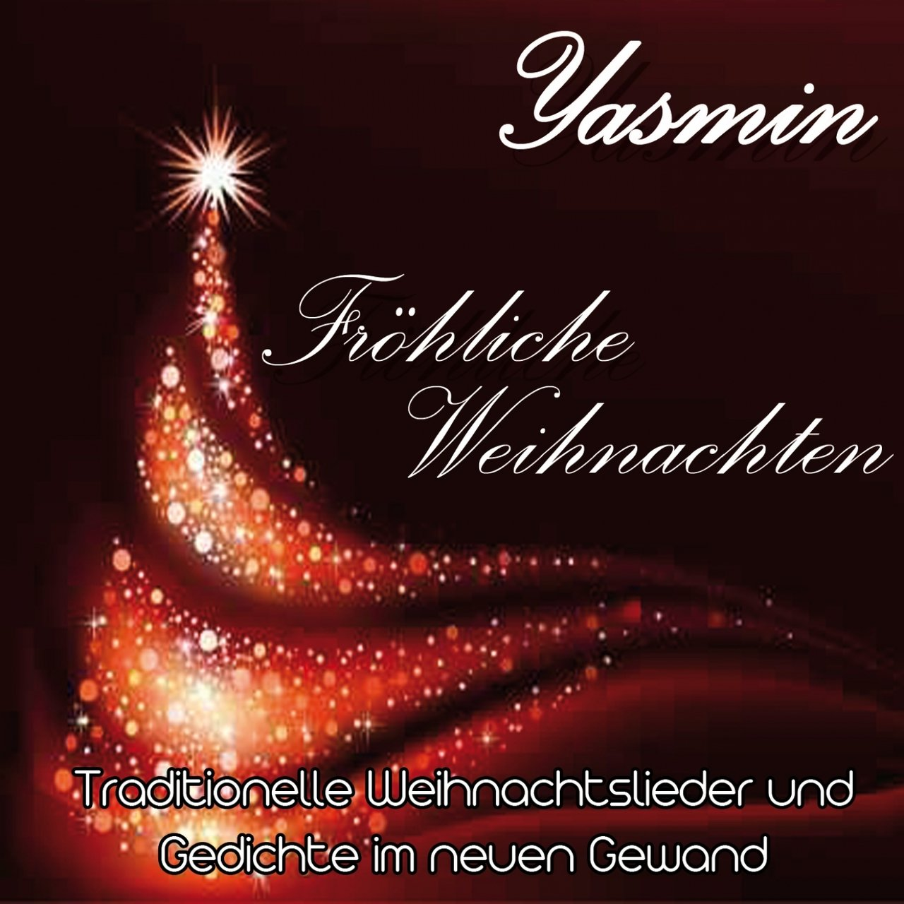 Weihnachtslieder Remix.Tidal Listen To On My Own Steve Smart Westfunk Remix On Tidal